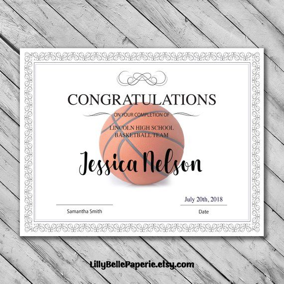 free downloads certificate templates