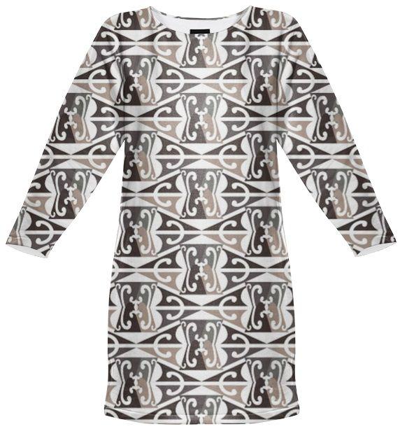 Sweatshirt dress mockup # 26 https://www.pinterest.com/mitchellmanuel/mitchmanuel/