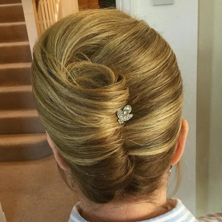 50s short hair styles 50 ravishing of the hairstyles hare 5222 | fb190e19e6c6b46adfd50af0dba93530 bride hairstyles formal hairstyles
