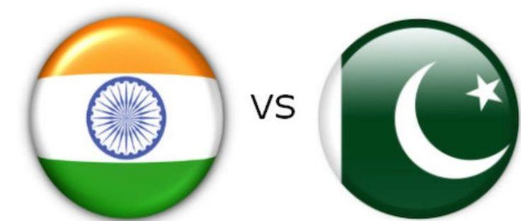 PTV Sports Live ^@^Pakistan vs India 4th ODI Live S-treaming – 4 June 2017