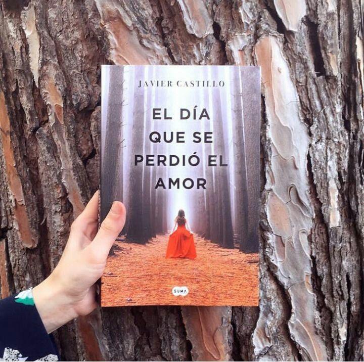 Pin By Aissa Romero On Recomendaciones Books My Books Book Cover