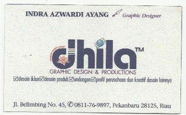 Dhila