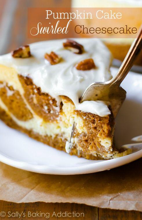 ... Cheese Cake, Pumpkin Cakes, Pumpkin Pie, Cream Cheese, Cheesecake