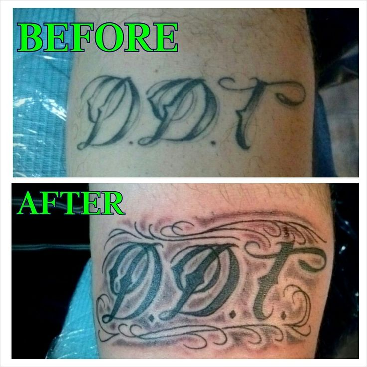 16 Best Tattoo Fixer Ideas Images On Pinterest: 31 Best Images About Coverup/fixer Upper Tattoos By Marz
