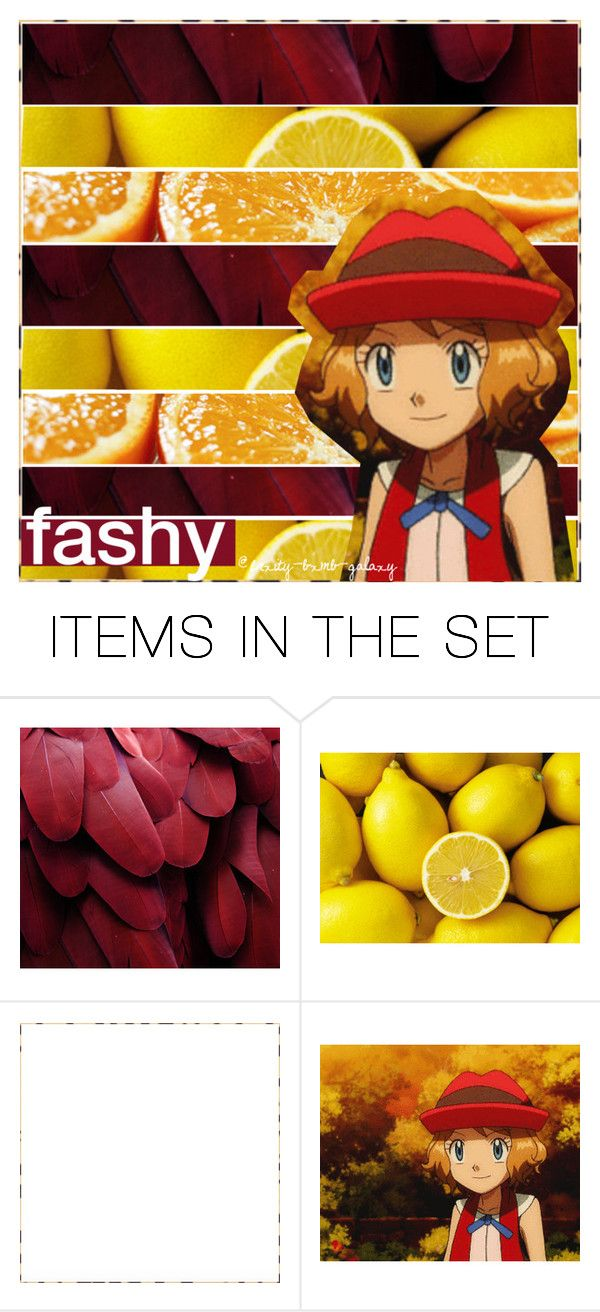 """""""『✧』My cropped icon for the future! .551"""" by frxity-bxmb-galaxy ❤ liked on Polyvore featuring art, fashymakesicons and fashyscroppedicons"""