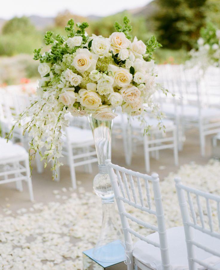 1000 Ideas About Church Wedding Flowers On Pinterest: 1000+ Images About Emerald Isle Wedding On Pinterest