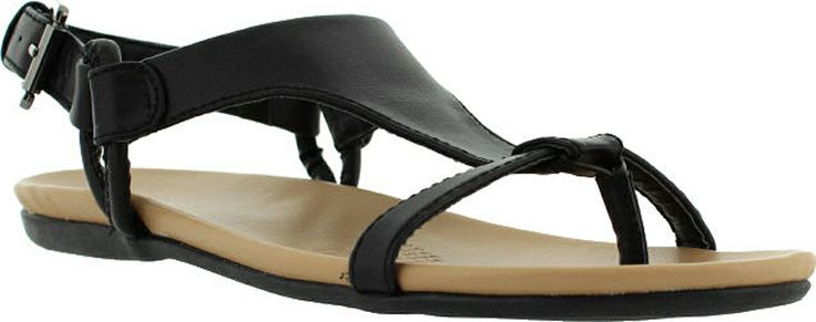 Virginia | The Shoe Shed | Virginia, Shoes, Size, Lavish, Colour, Made | buy womens shoes online, fashion shoes, ladies shoes,