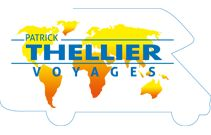 Galerie photos Grand Tour Nordique Découverte - Voyages & Circuits en camping car et séjours organisés en camping-cars