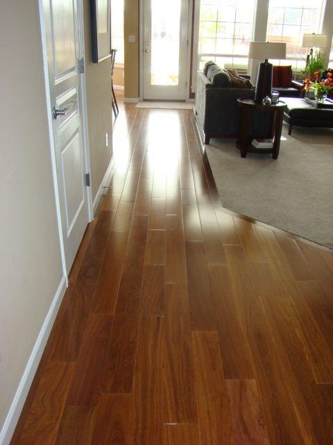 Best Brazilian Teak Images On Pinterest Teak Hardwood Floors - Brazilian teak hardwood flooring
