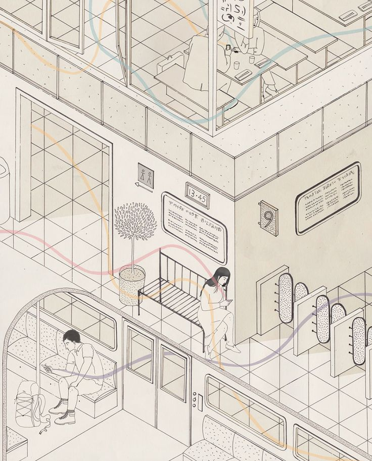 Harriet Lee-Merrion - artnau | artnau
