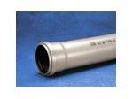Promocja:     Typ produktu: rura  Średnica: 50mm  Materiał: PVU-C  Kolor: popielaty    Oryginalny produkt firmy Wavin.    Wszystkie elementy odporne są na działanie chemikaliów i temperatury. Dodatkową zaletą rur wykonanych z tworzywa są doskonałe właściwości hydrauliczne, gdyż powierzchnie wewnętrzne rur są idealnie gładkie, co sprzyja optymalnemu przepływowi ścieków.  http://sklep.tarmap.pl/rura-sanit-pcv-50500-wavin-promocja-p-1528.html