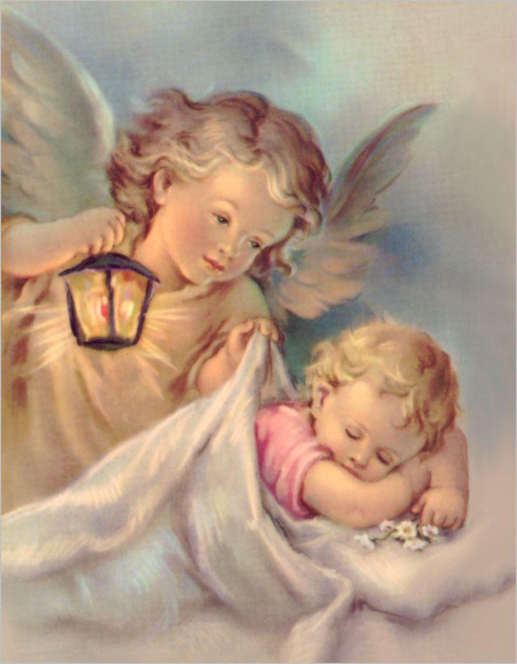 amarnaimagens.blogspot.com....guardian angel Lots of pictures.