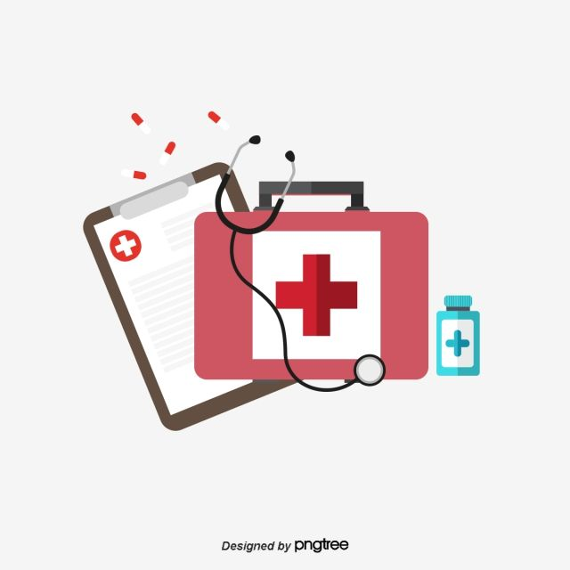 Three Dimensional Medical Icon Design Medical Clipart Medicine Box Drug Png Transparent Clipart Image And Psd File For Free Download Medical Icon Icon Design Medical Design