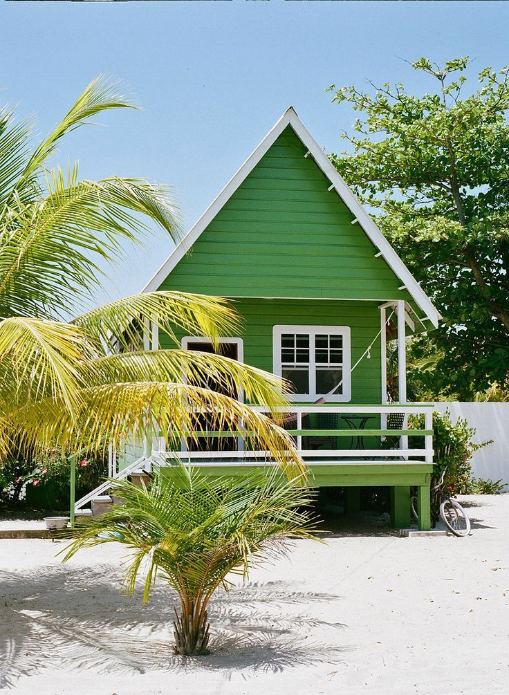 resorts belize islands island coco and cottages in beach plum hotels resort best