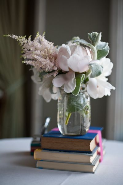Ideas, Floral Design, Wedding, Metropolitan Buildings, Full Floral, Spring