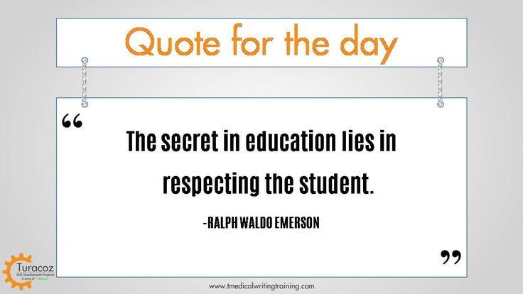 #TSDP - #QuoteForTheDay
