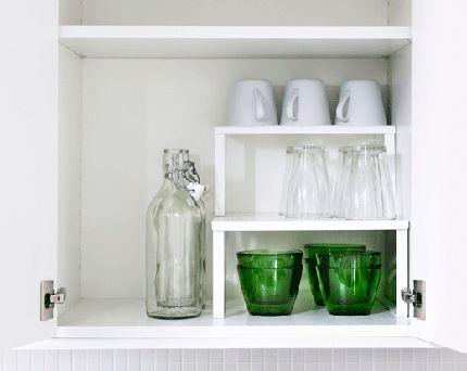 64 besten .IKEA inside. Bilder auf Pinterest | Innenräume, Küchen ...