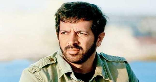 Bajrangi Bhaijaan director Kabir Khan has not had a heart attack!