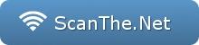 ScanTheNet ist ein einzigartiges Social Media Monitoring System was Veranstaltern und Unternehmen. Die besten Kommunikationsergebnisse liefert. ScanTheNet wird die Kommunikation über das Barcamp Düren zusammenfassen und veröffentlichen.