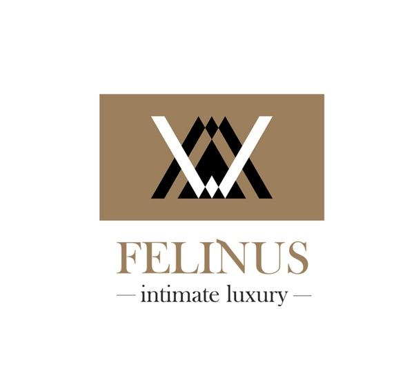 FELINUS  intimate luxury
