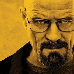 Watch all the full episodes from the season 2 from Breaking Bad for free and in HD quality