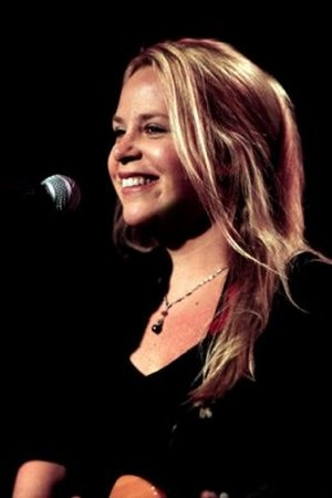 Mary Chapin Carpenter - I would have gone down to the twist and shout with her