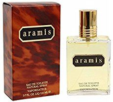Aramis was created in 1966 and dedicated to men who appreciate tradition and classic, and this is the reason why this perfume is always modern.The composition is built around woody, sharp notes, which...