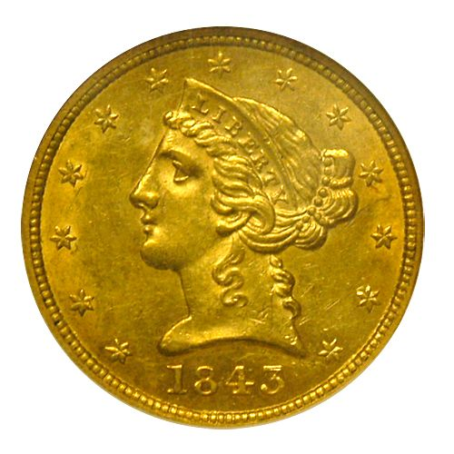 Image result for Gold coins of Ancient Lydia photos