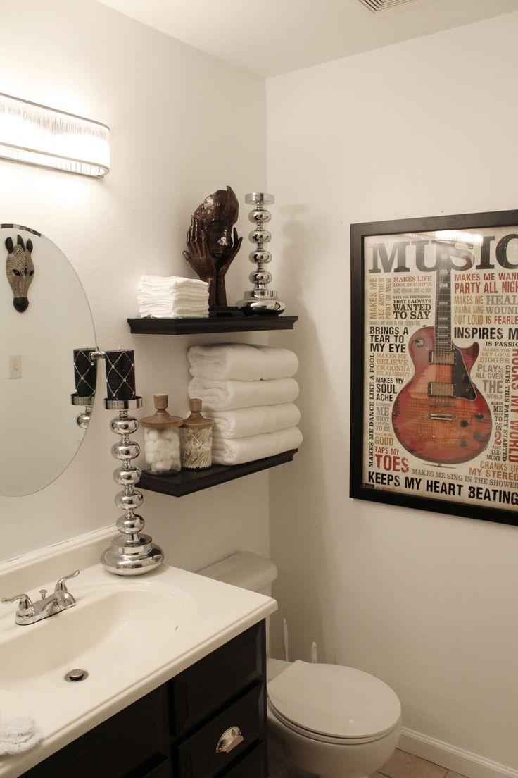 267 best bathroom lookbook images on pinterest   bathroom ideas