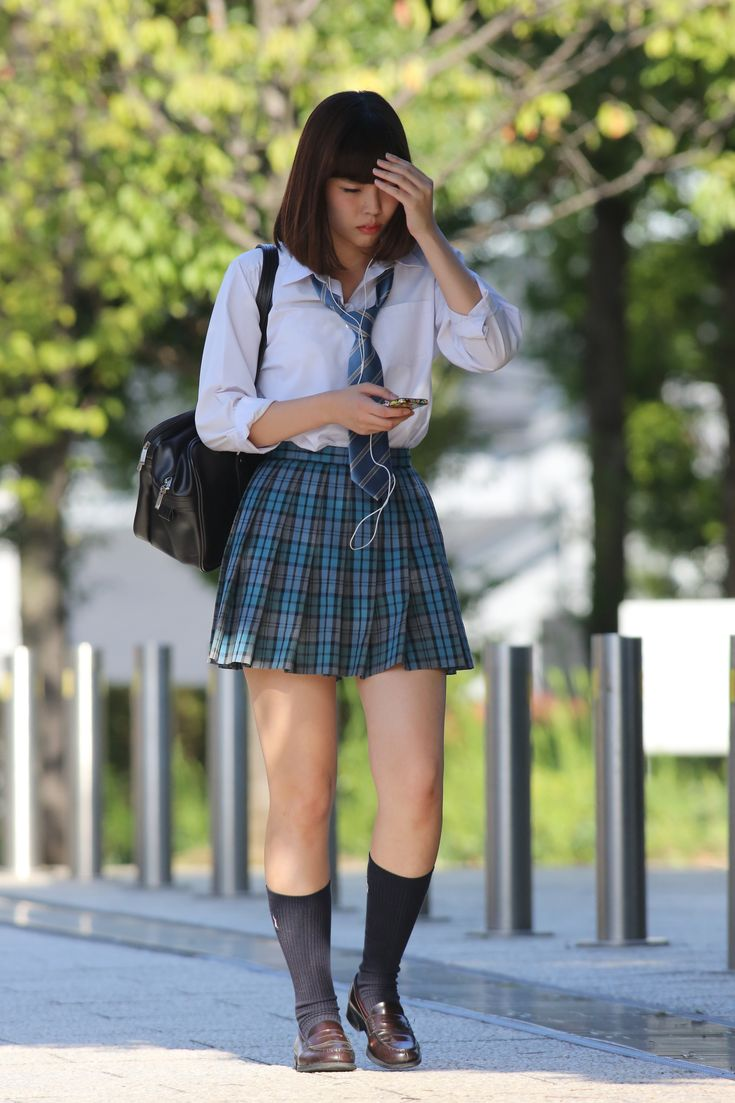 naked-mature-free-junior-high-japanese-school-girls-asian-women
