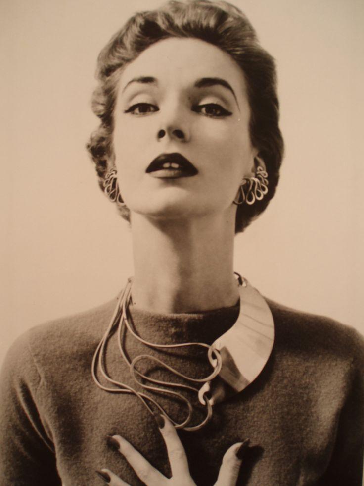 41 Best Modernist Jewellery Images On Pinterest Jewelry