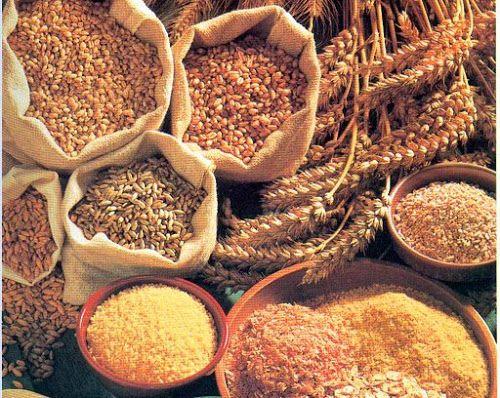 ¿Qué CEREALES debemos comer las personas con ENFERMEDADES REUMÁTICAS?® http://www.fibromialgiadolorinvisible.com/2014/08/que-cereales-debemos-comer-las-personas.html