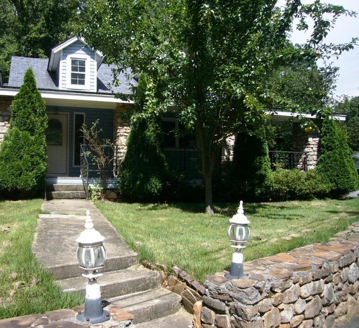 Apartment Finder Asheville: 9 Best Peerless Trailers Images On Pinterest