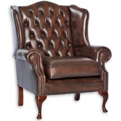 Wing chair ShugartWayfair.de   – Products