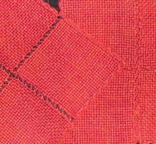 Простое плетение на маленькой рамке - Разное (творчество) - ТВОРЧЕСТВО РУК - Каталог статей - ЛИНИИ ЖИЗНИ