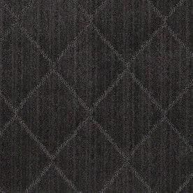 Best How Much Do Carpet Runners Cost Inexpensivecarpetrunners 400 x 300