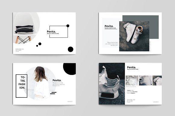 Pevita Postcard Postcard Design Inspiration Postcard Layout Postcard Design