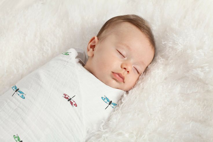 aden + anais Organic Muslin Classic Swaddle – Snuggle Bug | $34.95 http://www.littlepeepsclothing.com.au/aden-anais-organic-muslin-classic-swaddle-snuggle-bug/