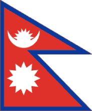 Nepál - Trpaslík mezi obry - Přeber si to
