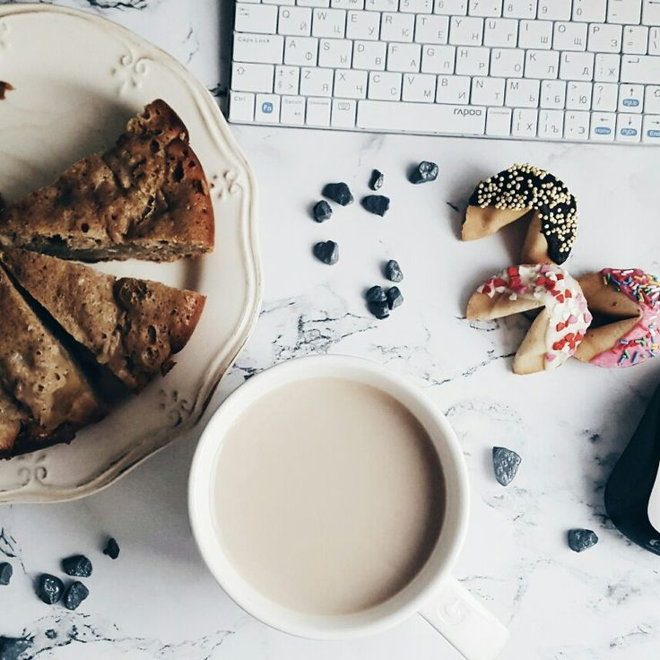 Fortuna cookies in Moscow Печенье с предсказаниями купить в Москве #впеченьке #впеченькеру #печеньеспредсказаниями #печеньеудачи #fortunecookies