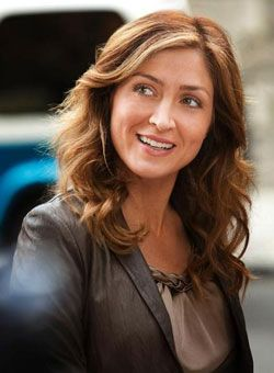 best images about sasha alexander on pinterest