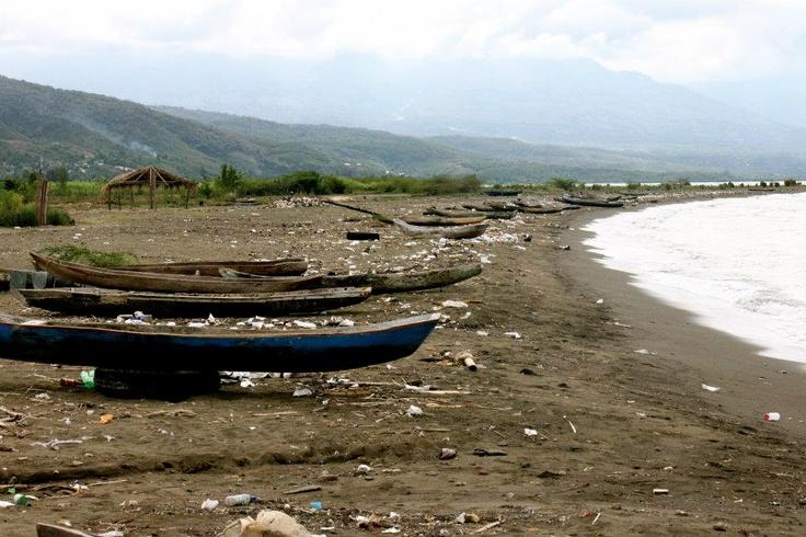 leogane, haiti. feb2012