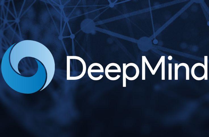 Spoluzakladatel Google DeepMind: Umělá inteligence přijde za desítky let - https://www.svetandroida.cz/umela-inteligence-google-deepmind-201612?utm_source=PN&utm_medium=Svet+Androida&utm_campaign=SNAP%2Bfrom%2BSv%C4%9Bt+Androida