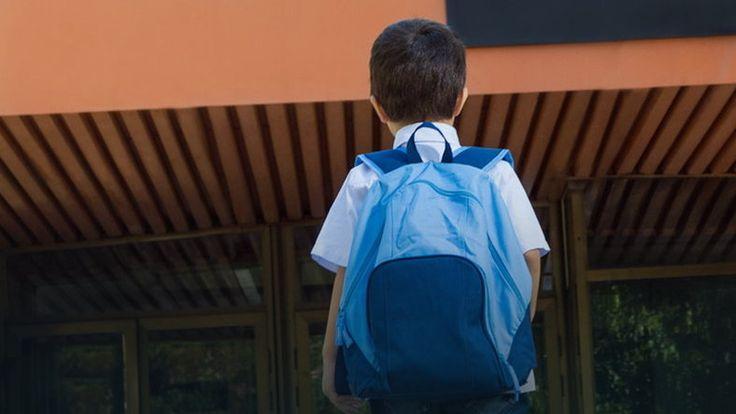Raport organizacji pozarządowych: brak spójnej polityki wobec dzieci