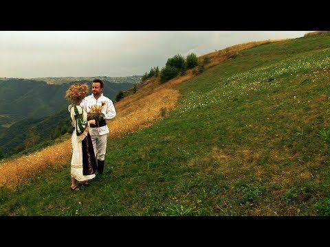 A Romanian Wedding in the heart of Transylvania - 2people1life present the worlds best wedding vendors.
