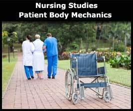 Health and Safety, Ambulating the Patient and Range of Motion Exercises: This free ALISON online nursing course will be of great interest to all healthcare professionals who would like to learn more about good nursing practices and techniques that help protect and maintain the health and safety of both nursing professional and patient in any healthcare setting.