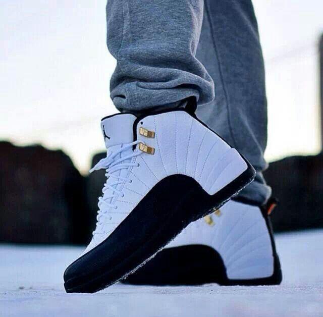 2010 Nike Air Jordan 1 Anodized Black Armor Sz 9.5 414823-002 W/ Receipt&Shirt