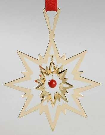 1000 images about georg jensen golden christmas on. Black Bedroom Furniture Sets. Home Design Ideas