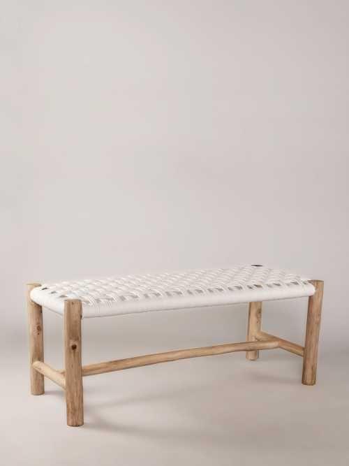 nagarey | Products - Furnitur