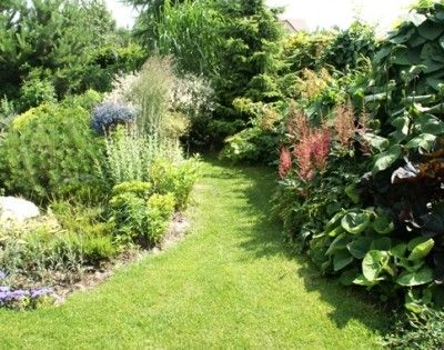 Znalezione obrazy dla zapytania meble do ogrodu naturalistycznego
